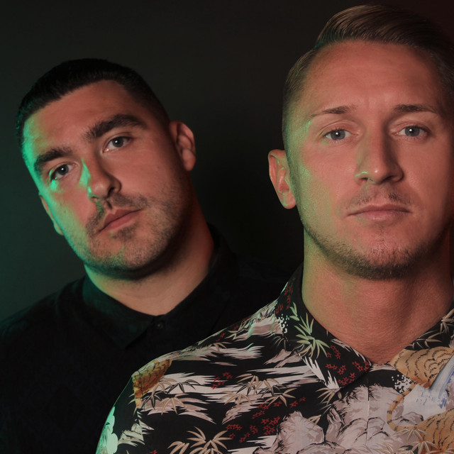 Camelphat tickets and 2021  tour dates