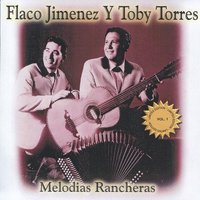 Melodias Rancheras