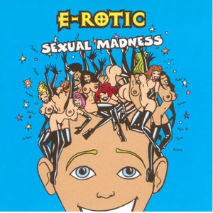 Sexual Madness album