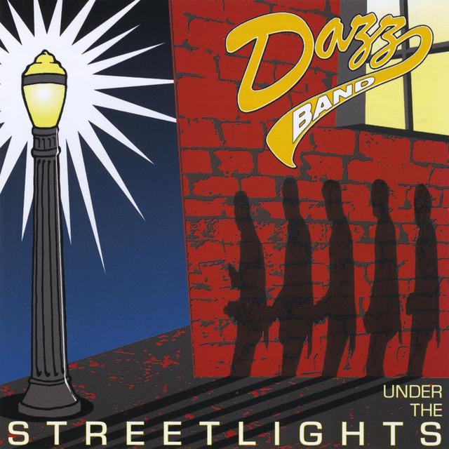 Under The Street Lights