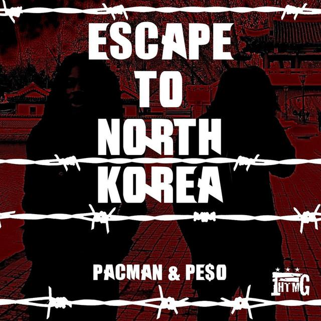 Escape to North Korea