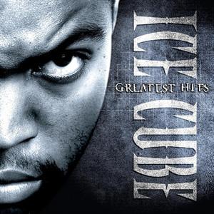 Ice Cube's Greatest Hits (Clean) album
