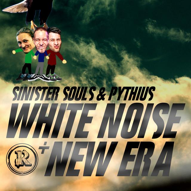 White Noise / New Era