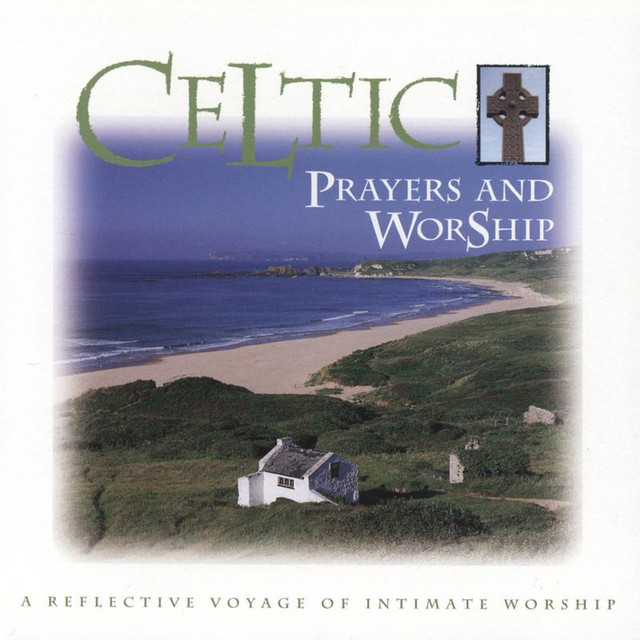 Glorify Thy Name, a song by Celtic Praise And Worship Band