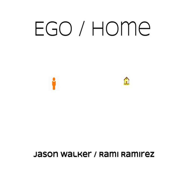Ego/Home