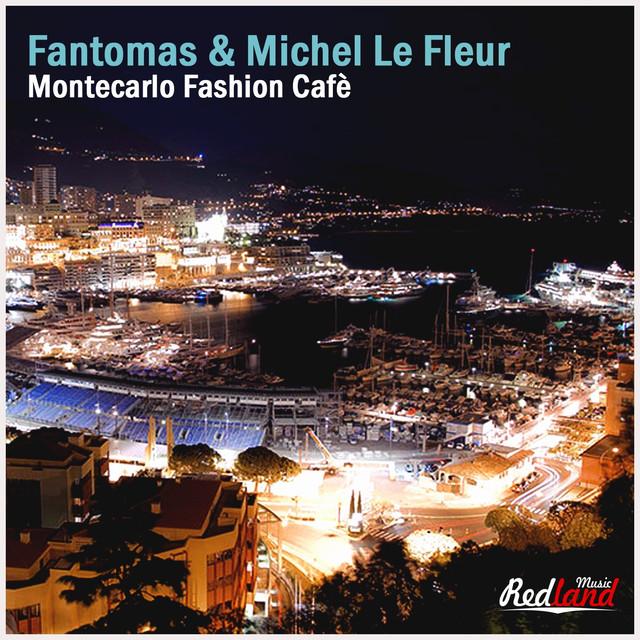 Montecarlo Fashion Cafè