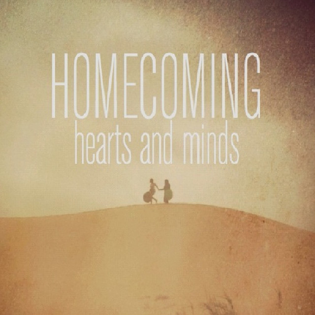 homecoming by bruce dawe and beach Bruce dawe is able to convey his viewpoint on global issues and come to terms with a situation while deepening his understanding of the world he lives in hence dawe uses imagery and a simile.