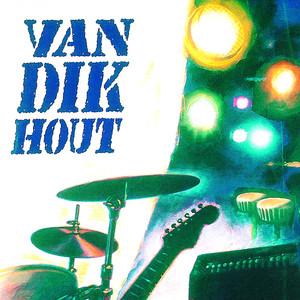 Van Dik Hout album