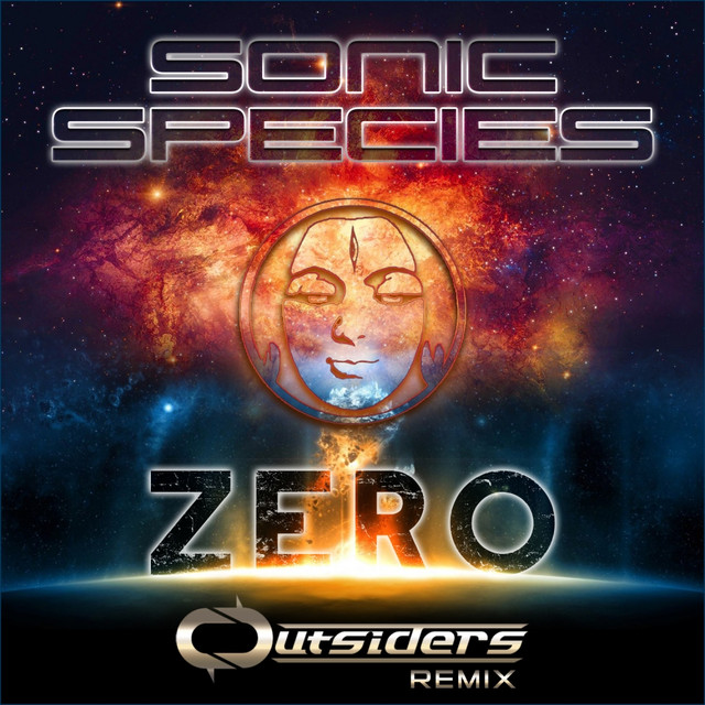 Sonic Species tickets and 2019 tour dates