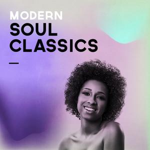 Modern Soul Classics