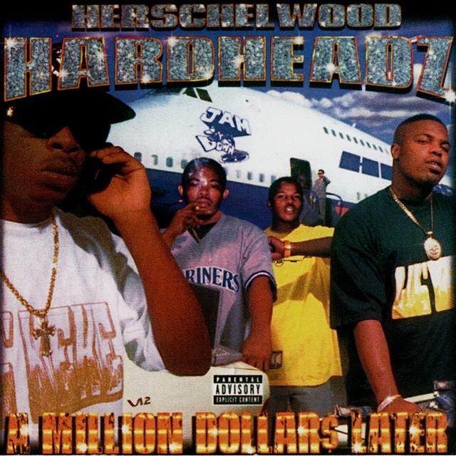 Herschelwood Hardheadz