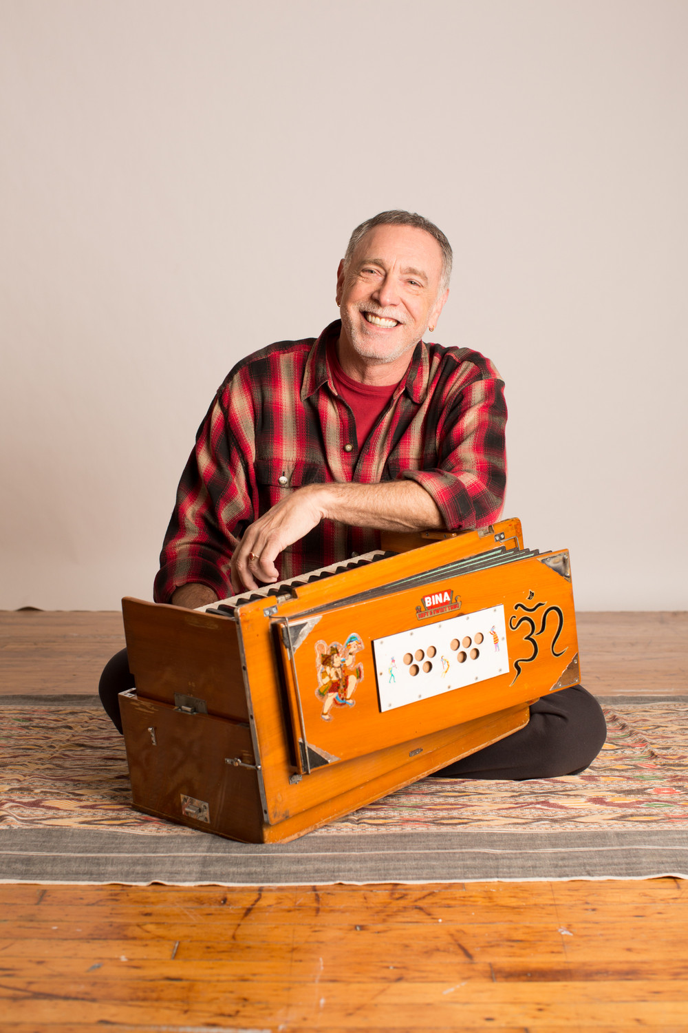 krishna das music free download