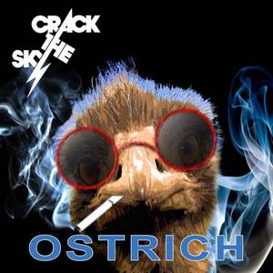 Ostrich album