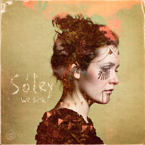Sóley Pretty Face cover