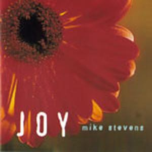 Joy album