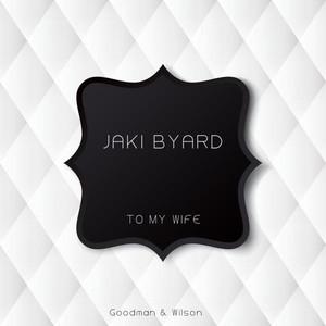 To My Wife album