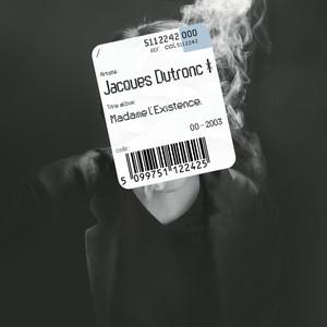 Madame l'Existence album
