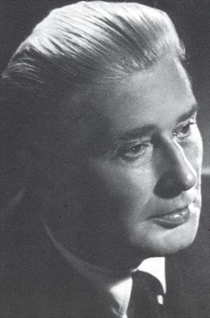 Julius Patzak profile picture