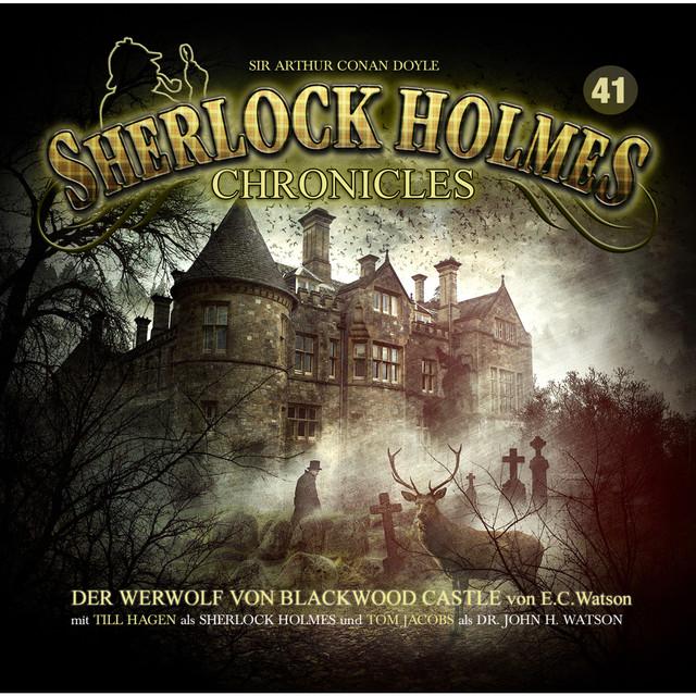Bruder Von Sherlock Holmes