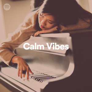 Calm Vibesのサムネイル