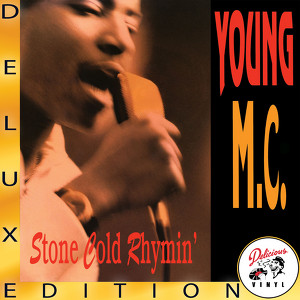 Young MC