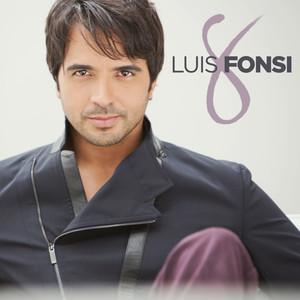 8 - Luis Fonsi