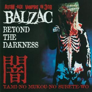 Beyond the Darkness album