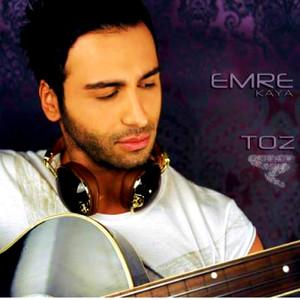 Toz (Akustik) Albümü