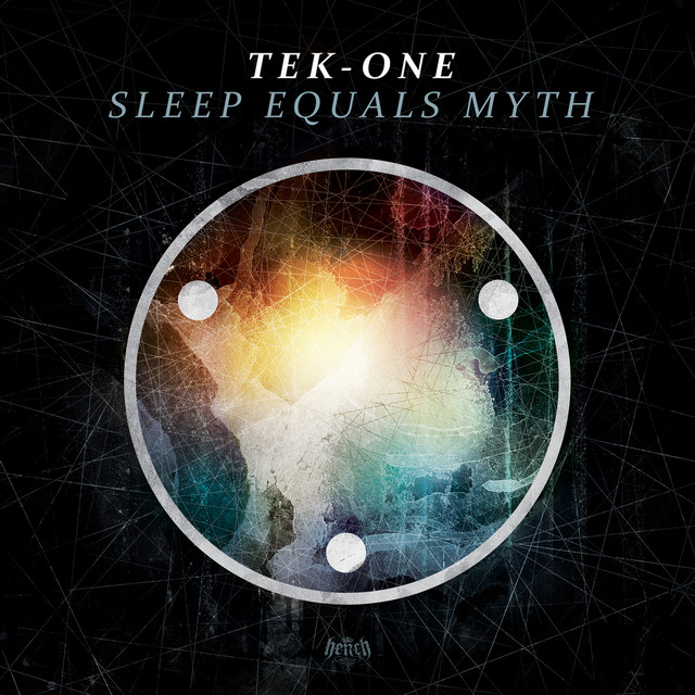 Dream of You, a song by Tek-One, Heart Of A Coward on Spotify