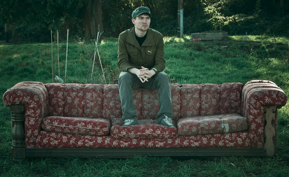 Emancipator tickets and 2019  tour dates