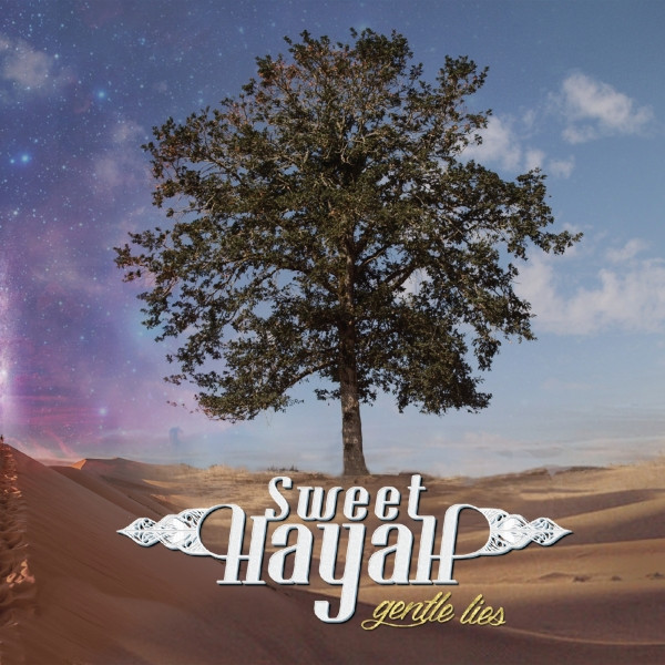 Sweet Hayah