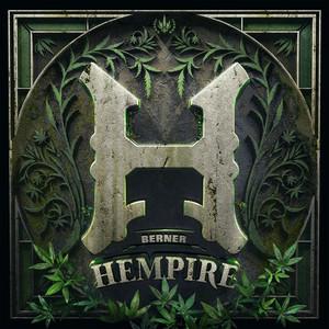 Hempire album