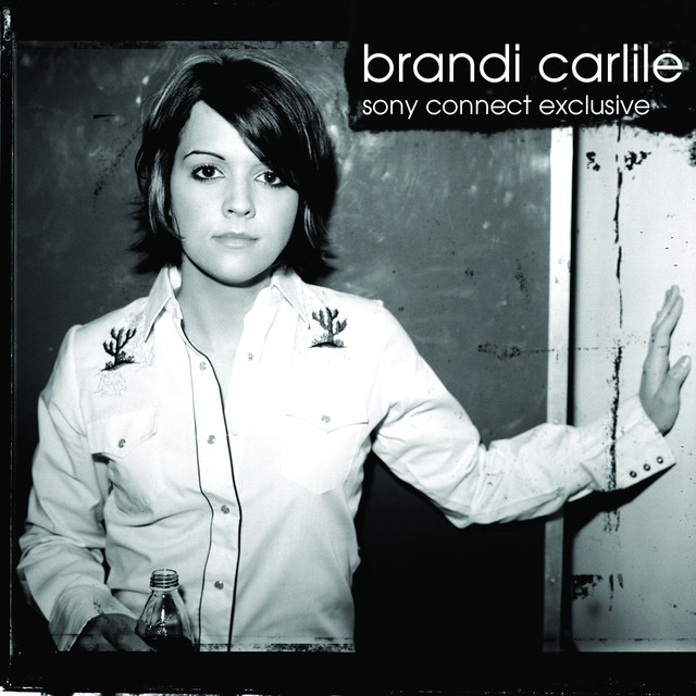 The Firewatcher S Daughter Brandi Carlile: Live Version, A Song By Brandi Carlile On Spotify