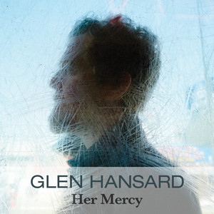 Her Mercy (Radio Edit)