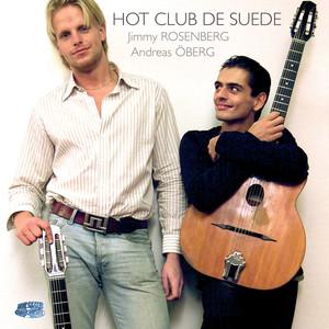 Jimmy Rosenberg, Andreas Öberg September Song cover