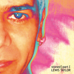 Stoned, Pt. 1 album
