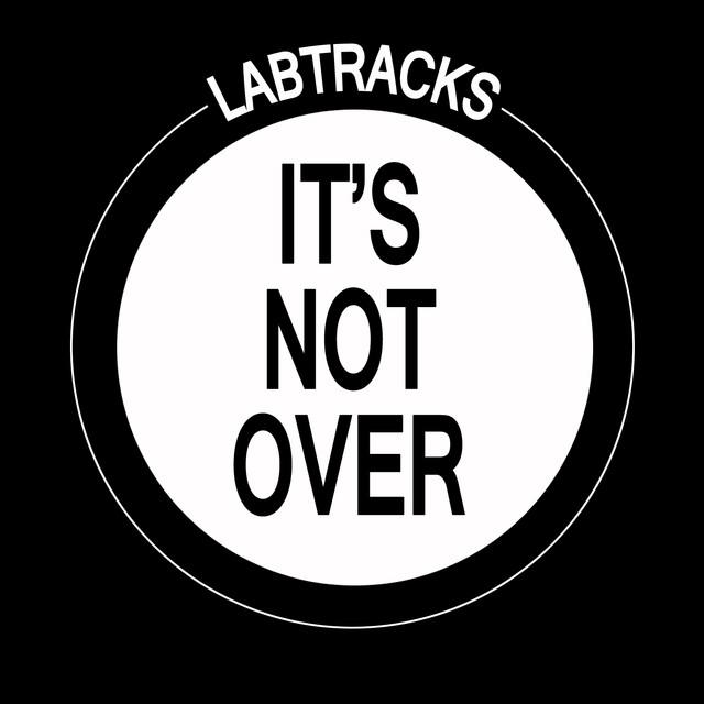 Labtracks