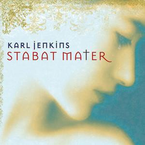 Stabat Mater album