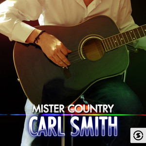 Mister Country: Carl Smith album
