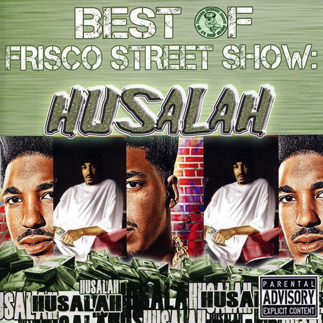 Best of Frisco Street Show: Husalah