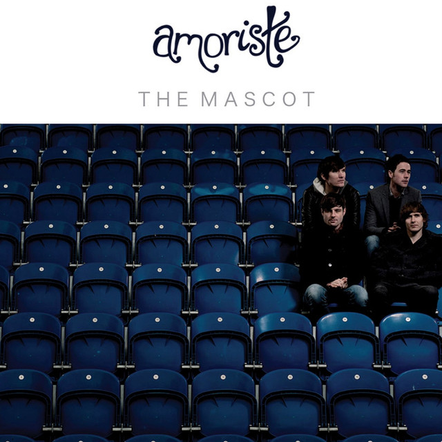 Amoriste tickets and 2019 tour dates