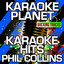 A Groovy Kind Of Love - Phil Collins