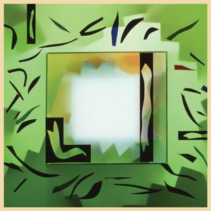 The Shutov Assembly album