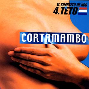 Cortamambo