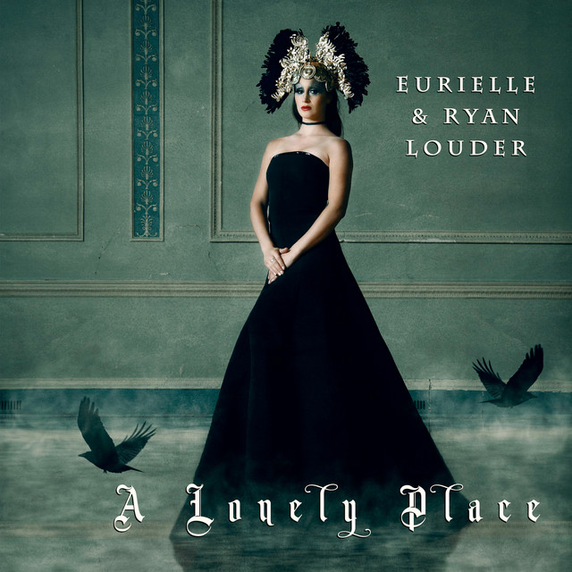 A Lonely Place