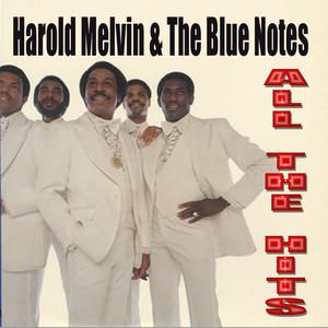 Philadelphia Soul album