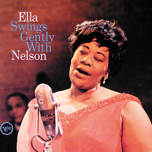 Ella Swings album