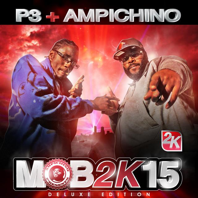 Mob2k15 (Deluxe Version)