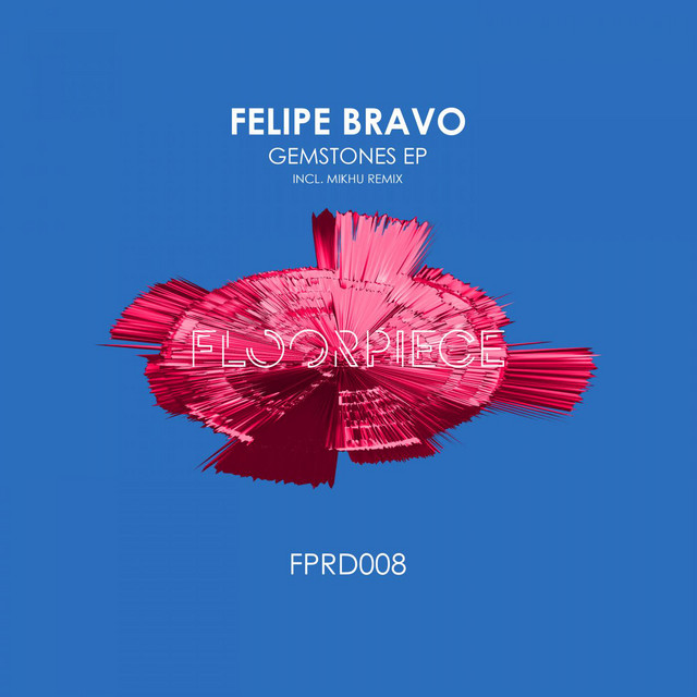 Profile photo of Felipe Bravo