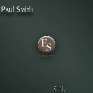 Softly album